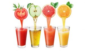 Liquid diet plan from fruit juice - 265article.com