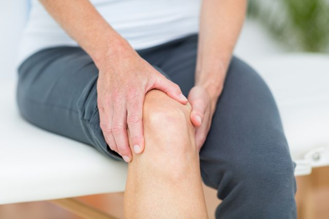Joint pain medicine over the counter - 265article.com