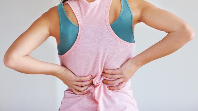 low back pain risks - 265article.com