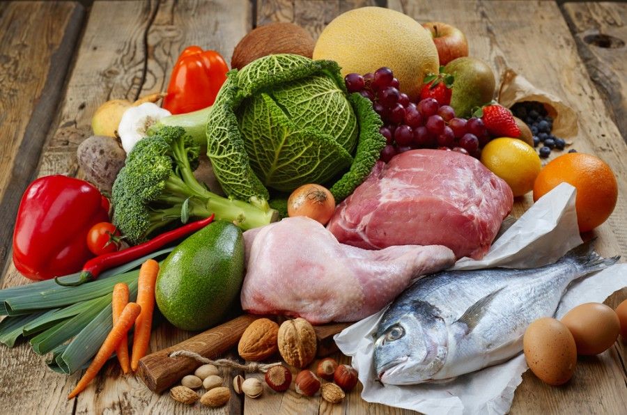 Paleo diet definition - 265article.com