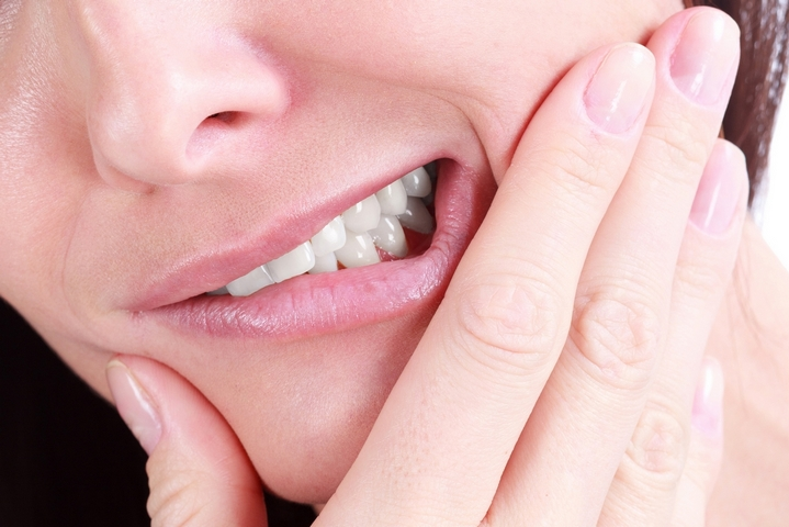 why are wisdom teeth called wisdom teeth 265article