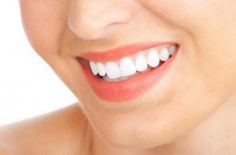 Best dentures available for your need